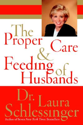 The Proper Care and Feeding of Husbands LP
