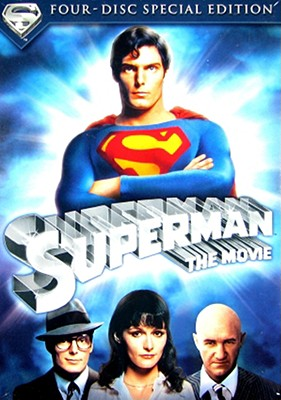 Superman, the Movie