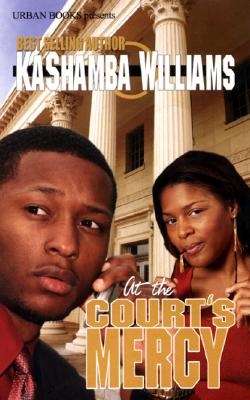 At the Court's Mercy