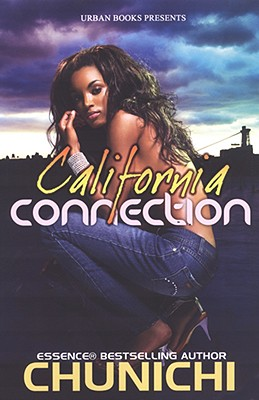 California Connection