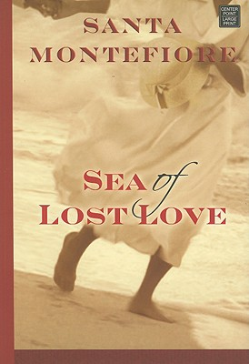 Sea of Lost Love