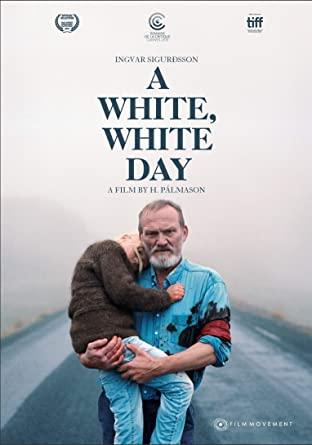 White White Day