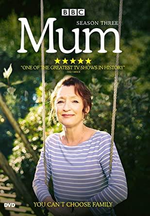 Mum-Season 3