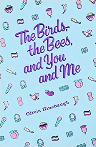 The Birds, the Bees, and You and Me