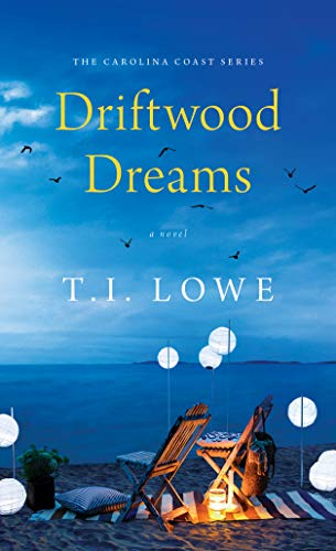 Driftwood Dreams