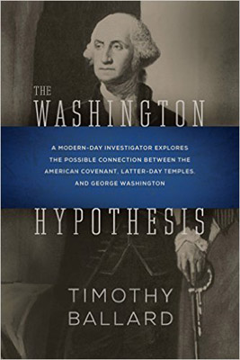 The Washington Hypothesis