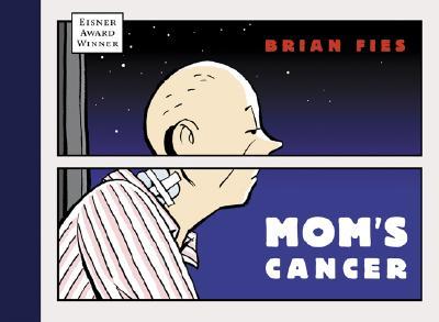 Mom's Cancer